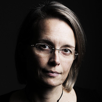 Andersen, Lene Rachel
