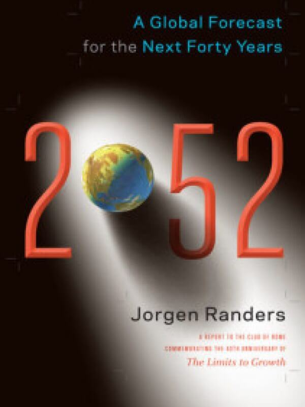 2052<span> – 2012</span>