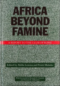 Africa Beyond Famine
