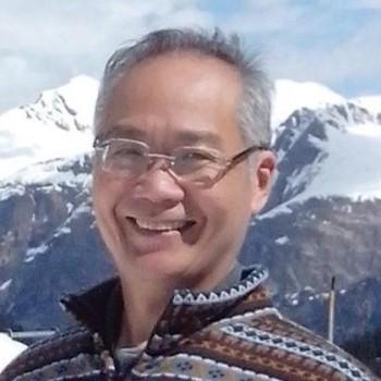 Cheng, Yi-Heng