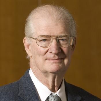 Daly, Herman E.