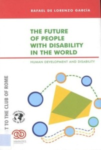 The Future of People with Disability in the World