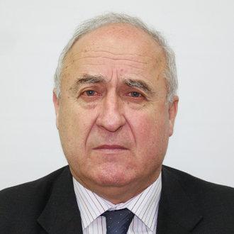 Djurovic, Momir
