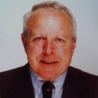 Dubee, Frederick C.