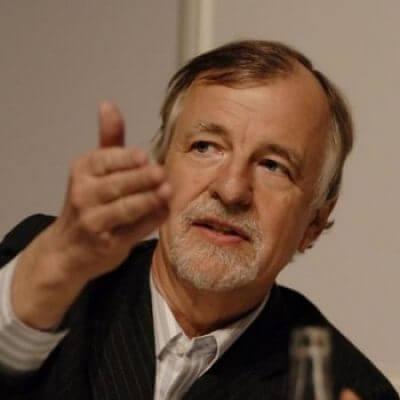 Girardet, Herbert
