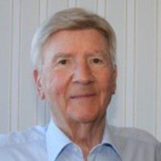 Heuberger, Robert K.