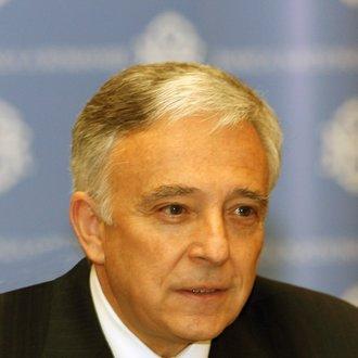 Isarescu, Mugur C.