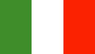 Italy – Aurelio Peccei Foundation