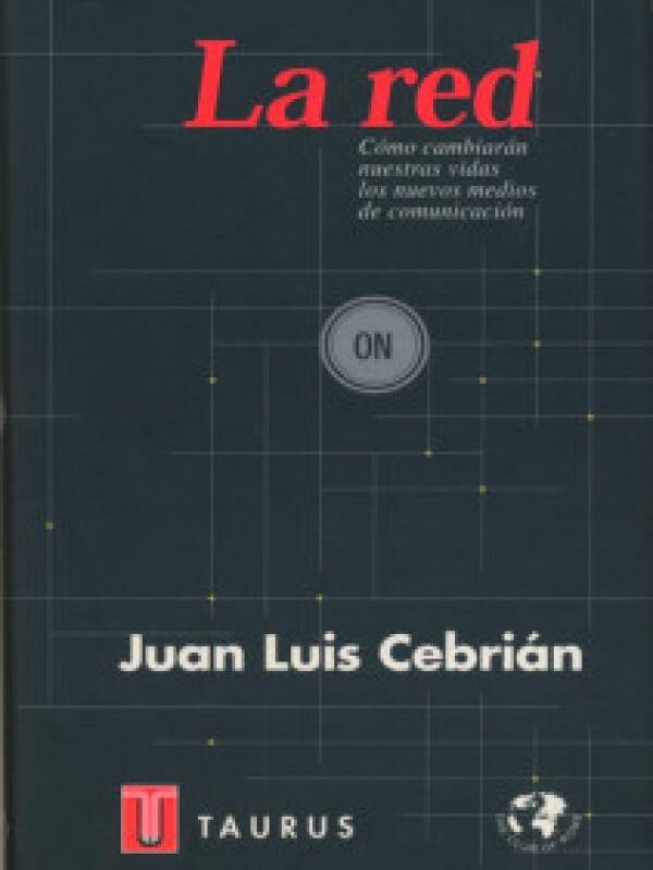 La Red<span> – 1998</span>