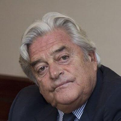 Lacalle Herrera, Luis A.