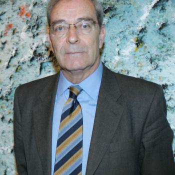 Lanaspa, Jaume
