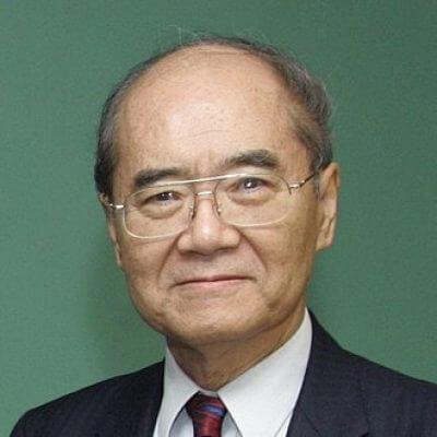 Matsuura, Koïchiro