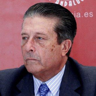 Mayor, Federico
