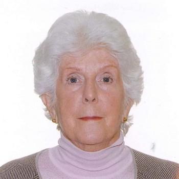 Murray, Sheila Anne