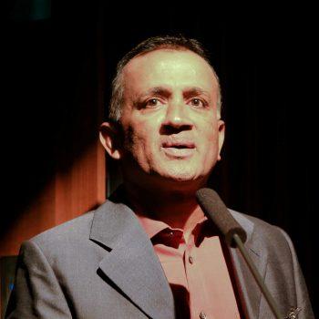 Nair, Chandran
