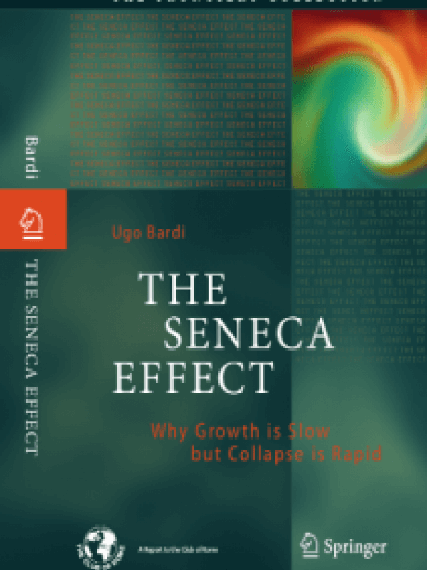 The Seneca Effect<span> – 2017</span>