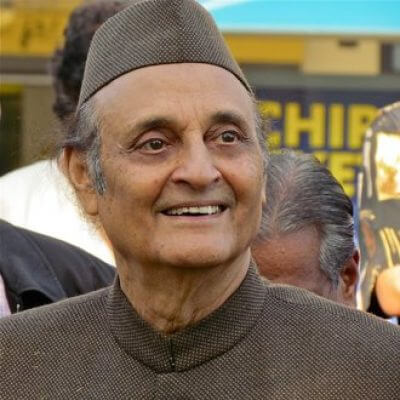 Singh, Karan