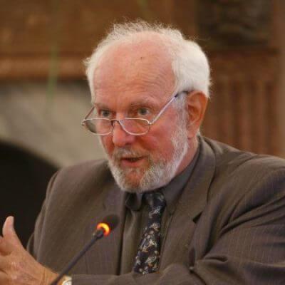 von Weizsäcker, Ernst