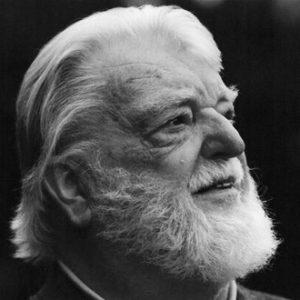Manfred Max Neef – In Memoriam