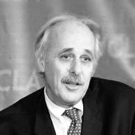 Roberto Peccei – In Memoriam