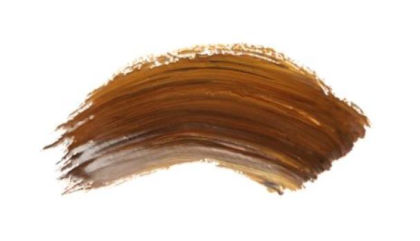 Paint it brown