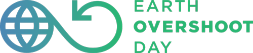 Earth Overshoot Day 2020: European Launch