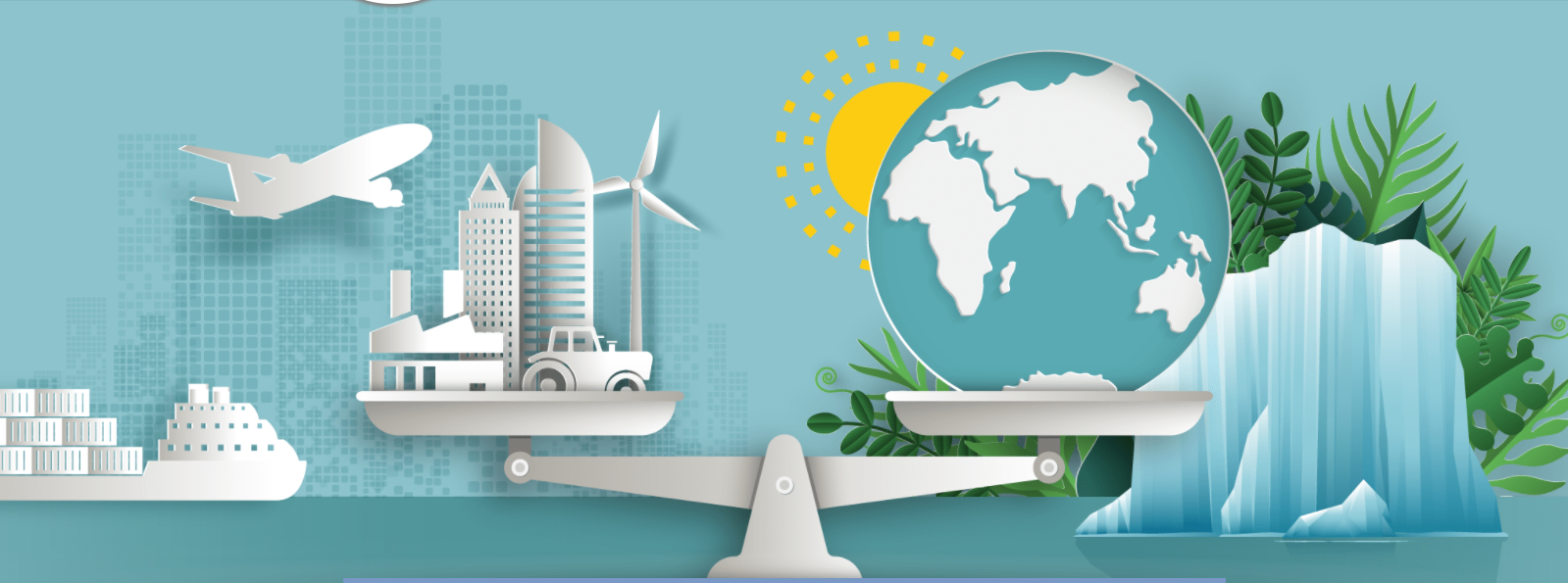 New initiative on transformational economics, EarthforAll, launched