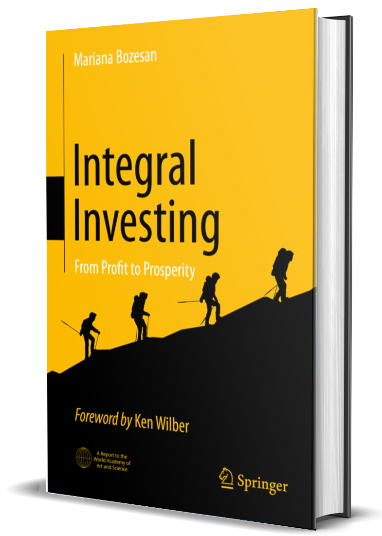 Integral Investing