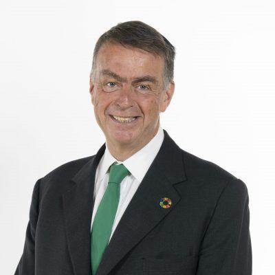 Hoffmann, André